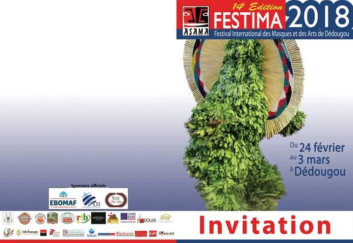 FESTIMA Dedougou! ASAMA!_IMG_1519424887718.jpg