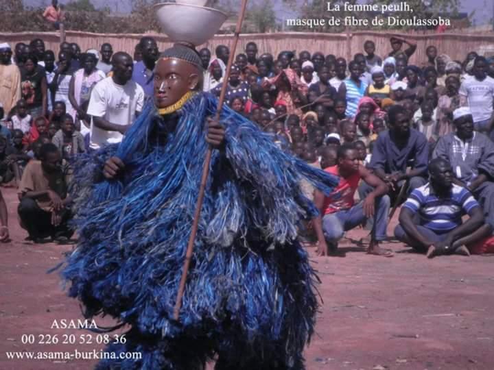 Dance des Masque! FESTIMA! ASAMA! Dédougou FB_IMG_1519425083586.jpg