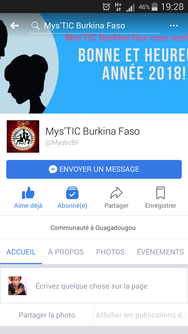 Capture page Facebook MysTIC screenshot_2018-02-21-19-28-40-951546406.png