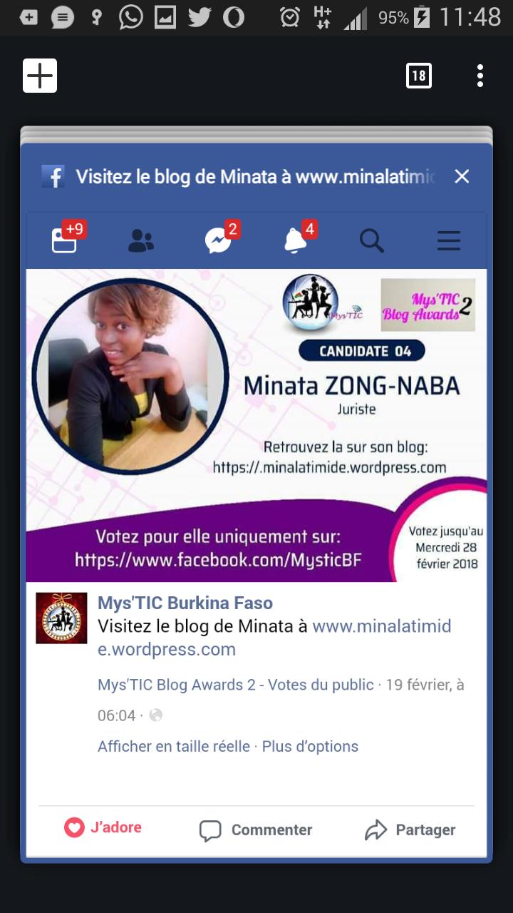 Minata ZONG-NABA screenshot_2018-02-22-11-48-031522389780.png
