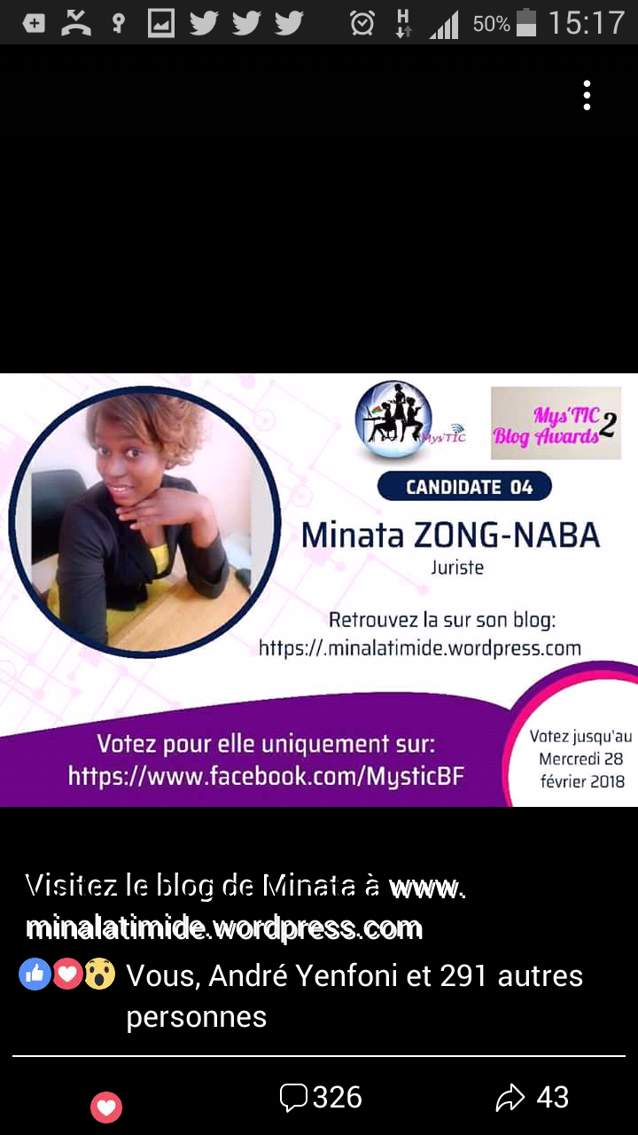 Minata ZONG-NABA Capture d'écran screenshot_2018-02-22-15-17-57609161886.png