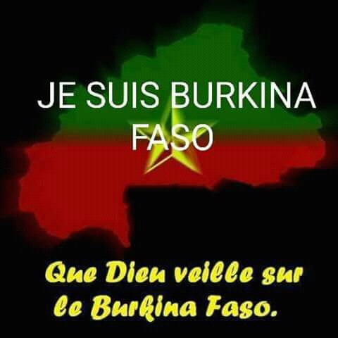 Burkina Faso: Dieu veille IMG-20180302-WA.jpg