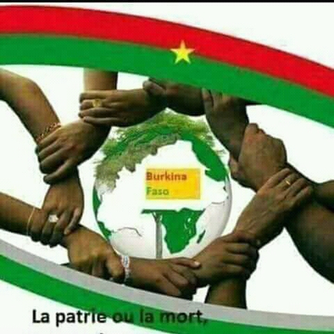 L'union fait la force: Burkina Faso IMG-20180302-WA.jpg