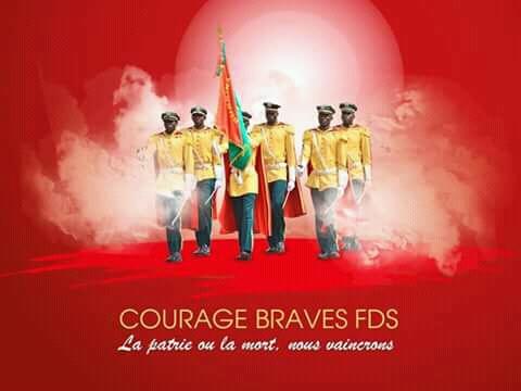 """""""L'union fait la force"""": Courage braves hommes! IMG-20180302-WA.jpg"""