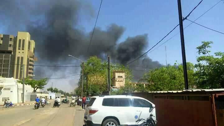 Ouagdougou en image ce vendredi 02 mars 2018! -20180302-WA.jpg