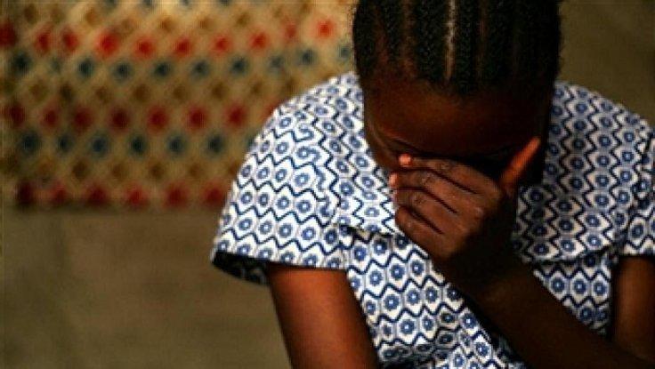 Opinion-Violences-faites-aux-femmes-en-Afrique-«-je-t'aime-mais-je-te-cogne»…incompréhensible.jpg