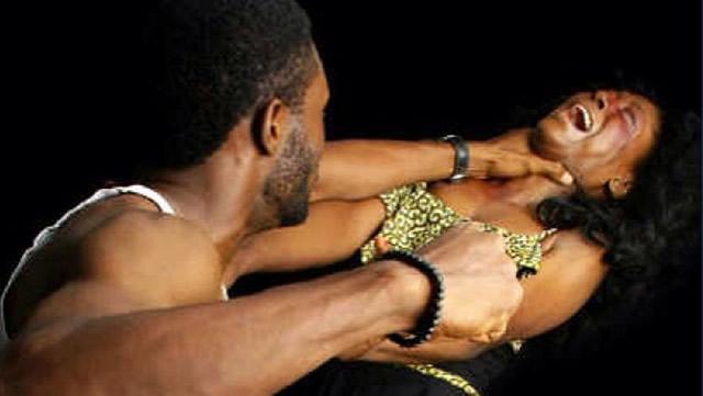 violence-against-women_femme-afrika_640.jpg
