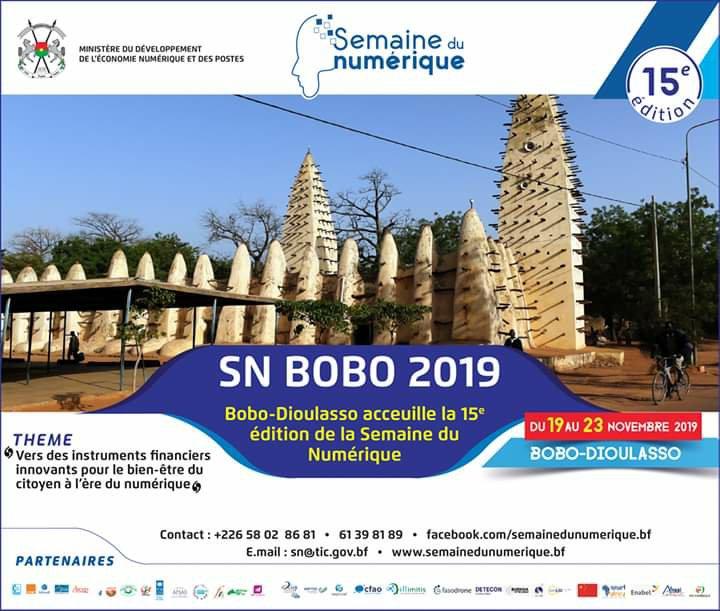 SN Bobo 2019: http://semainedunumerique.bf/.jpg
