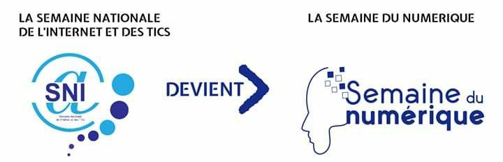 www.semainedunumerique.bf.jpg