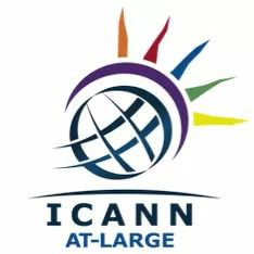 ICANN/At-Large Logo page Faceook.jpg