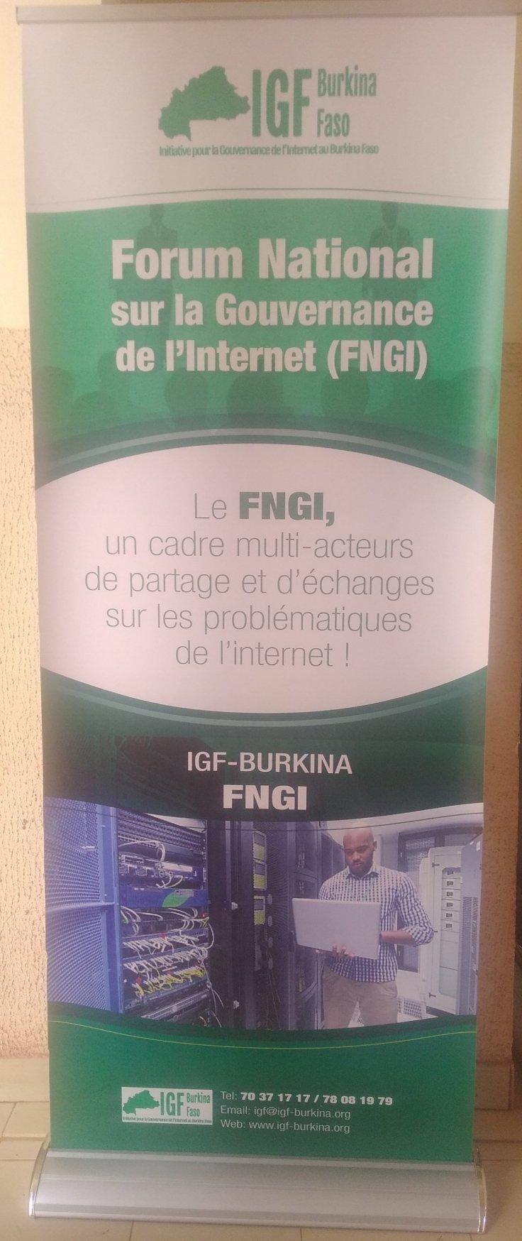 IGF-Burkina http://www.igf-burkina.org/about.php .jpg
