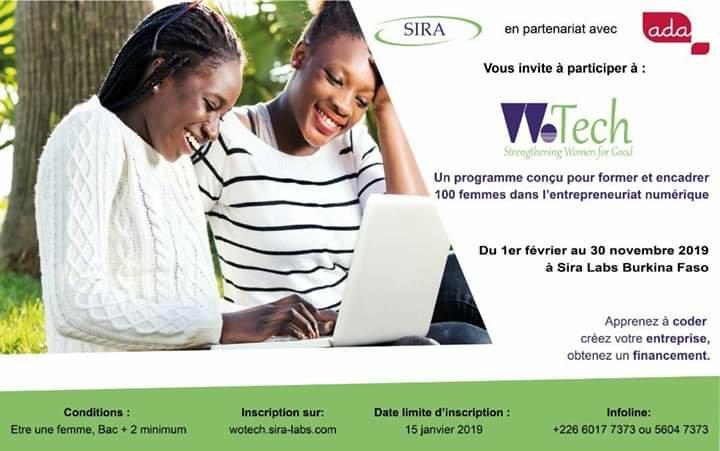 L'affiche d'annonce du Programme WoTech.jpg